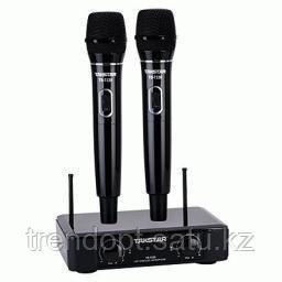 Радиомикрофон Takstar TS-7220