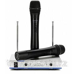 Takstar TS-3310-Радиосистема с  ручным микрофоном