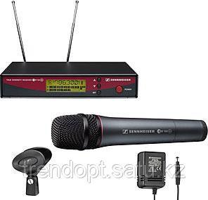 Микрофон Sennheiser EW 100 G2
