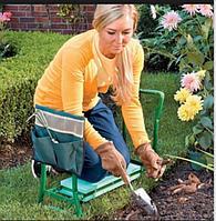 🍅 Дача, сад и огород