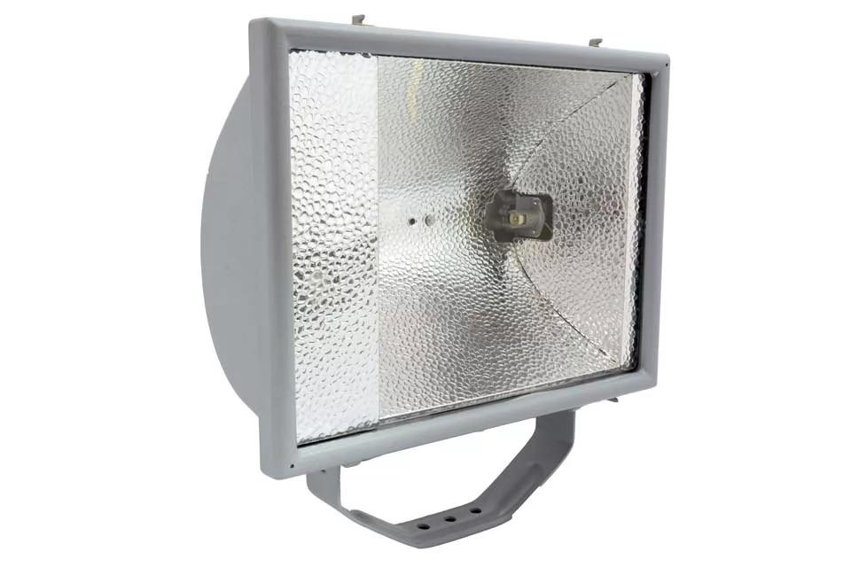 Прожектор общего назначения ИО04-2000-10 УХЛ1