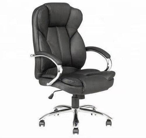 Офисное кресло КВ-8056, фото 2