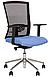 Кресло Stilo SFB AL, фото 2