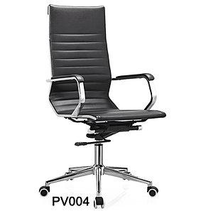 Офисное кресло PV004, фото 2