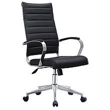 Офисное кресло А801-4В