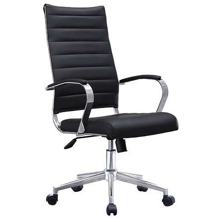 Офисное кресло А801-4В, фото 2