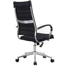 Офисное кресло А801-4В, фото 3