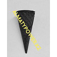 Мягкое мороженое алматы