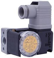 Датчик реле давления 5-50 мбар, G ¼