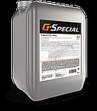 G-Special UTTO 10W-30  205л. – трансмиссионно-гидравлическое масло для спец.техники, фото 5