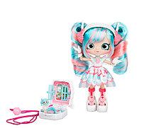 Игровой набор с куклой Lil Secrets Shoppies - ДЖЕССИКЕКС (1сезон)