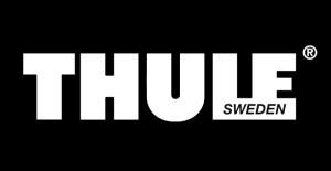 Thule (Швеция)