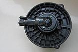Моторчик печки RX300 MCU15, фото 2