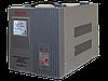 Уравнитель Ресанта ACH-3000/1-Ц