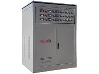 Трехфазный выпрямитель Ресанта ACH-100000/3-ЭМ