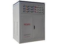 Ресанта ACH-150000/3-ЭМ, 380 в, 150 кВт