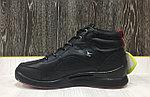 Ботинки зимние Ecco Biom, фото 2