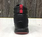 Ботинки зимние Ecco Biom, фото 3