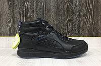 Ботинки зимние Ecco Biom 42