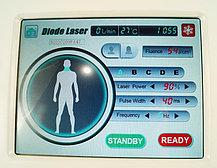 Аппарат Лазерной эпиляции диодный 808nm, фото 2