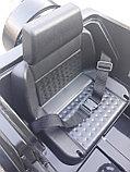 Электромобиль Мини Гелендваген, фото 9