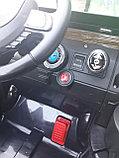 Электромобиль Мини Гелендваген, фото 10