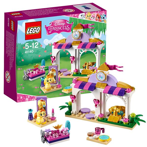 Игрушка Лего Принцессы Дисней (Lego Disney Princess) Королевские питомцы: Ромашка™