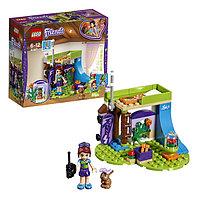 Игрушка Лего Френдс (Lego Friends) Подружки Комната Мии, фото 1