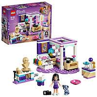 Игрушка Лего Френдс (Lego Friends) Подружки Комната Эммы, фото 1