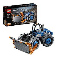Игрушка Лего Техник (Lego Technic) Бульдозер