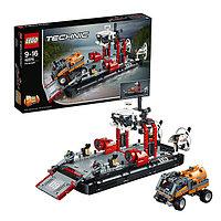 Игрушка Лего Техник (Lego Technic) Корабль на воздушной подушке, фото 1