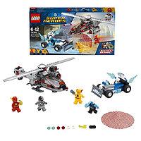 Игрушка Лего Супер Герои (Lego Super Heroes) Скоростная погоня™, фото 1