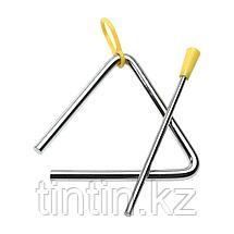 Музыкальный треугольник, фото 2