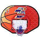 Детский Спортивный Инвентарь 2в1 Футбол, Баскетбол, фото 3
