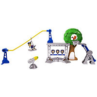Игрушка Щенячий Патруль (Paw Patrol) Игровой набор (тренировочный центр), фото 1