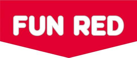 Fun Red
