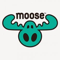 Moose (Oonies)