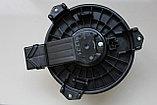 Моторчик печки SUZUKI SX4 RW416, SWIFT RS415, фото 2