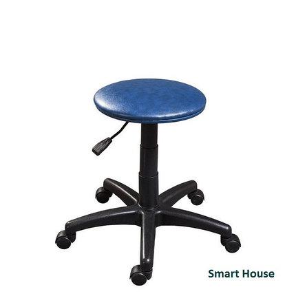 Кресло круглое,модель Мини (пневмо), фото 2