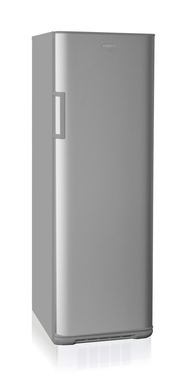 Морозильник Бирюса-М147SN (No Frost)
