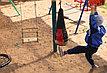 Детская игровая площадка, фото 8