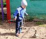 Детская игровая площадка, фото 9