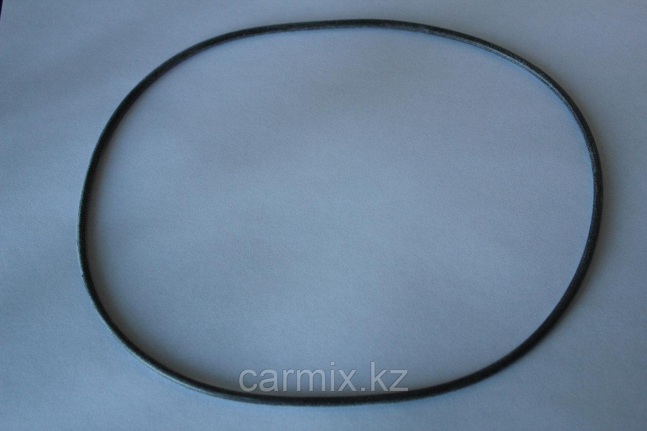 Кольцо уплотнительное масляного насоса АКПП MITSUBISHI OUTLANDER XL