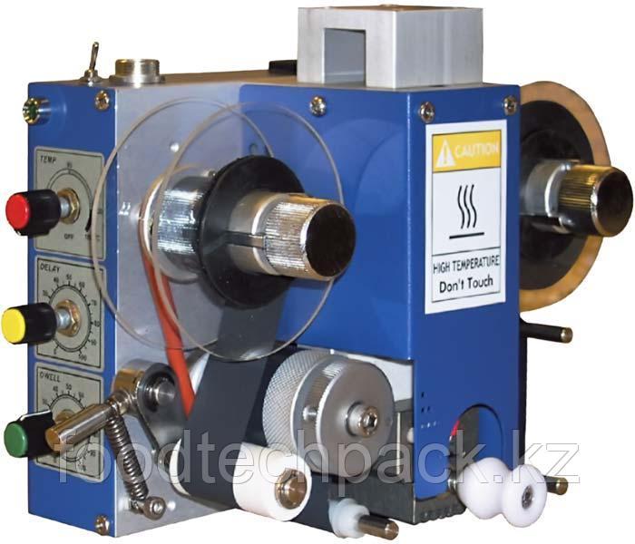 Автоматические принтеры горячей печати DaleMark 8000 POP-2HL