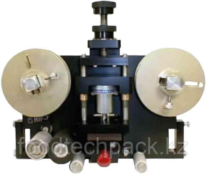 Автоматические принтеры горячей печати DaleMark Series 8000 POP HL