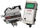 Автоматическая система для нанесения маркировки на самоклеящиеся этикетки UniVersal Reel to Reel Hot Stamp Sys, фото 2