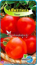 """Семена томата """"Анжелика""""."""
