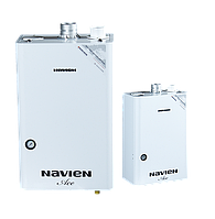 Настенный газовый котел Navien АСЕ 16K