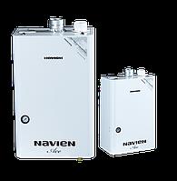 Настенный газовый котел Navien ACE 40K