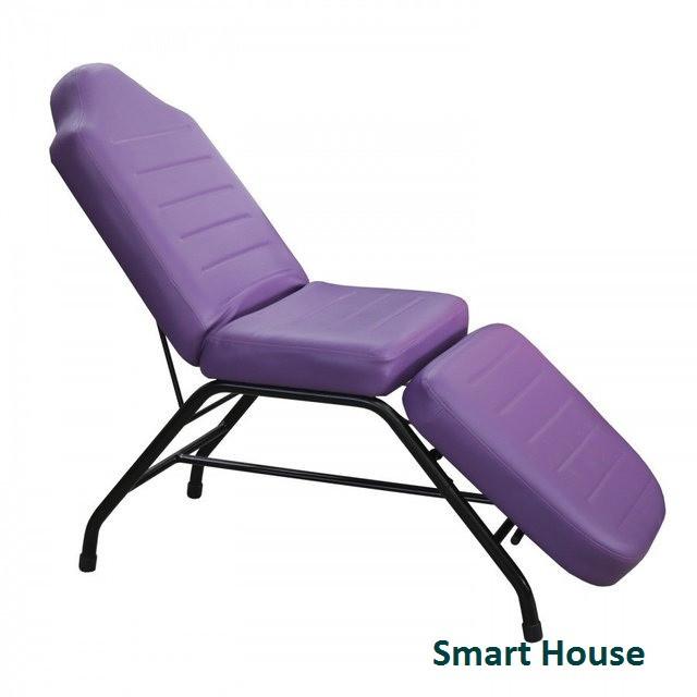 Косметологическое кресло раскладное